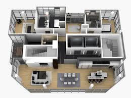 sims house ideas designs layouts plans floor plan layout
