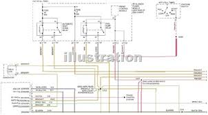 chrysler 300 radio wiring diagram wiring diagram and schematic chrysler car radio stereo audio wiring diagram autoradio connector