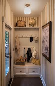 hall entry furniture. Entry Hall Decor Traditional With Shaker Style Wall White Cabinets Furniture