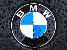bmw logo hd wallpapers 1080p. Simple Logo BMW Logo 640x480 In Bmw Logo Hd Wallpapers 1080p W