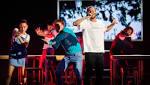 X Factor 2018   quarto live: Anastasio senza rivali, Mara Maionchi ...