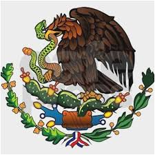 mexican flag eagle drawing. Wonderful Eagle Mexican Flag Coloring Page Amazing The Gallery For Waving  Drawing Of 57 Inspirational Pictures And Eagle A