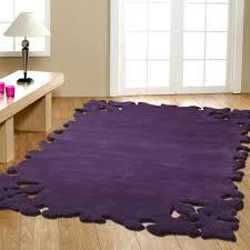 ikea rugs entryway eggplant area rug color coffee tables inexpensive floor circular s natural fiber carpets modern contemporary