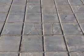 concrete tile for outdoor use sidewalks non slip and wear resistance paving