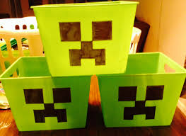 Minecraft Bedroom Wallpaper 17 Best Ideas About Boys Minecraft Bedroom On Pinterest