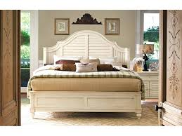 farmhouse style bedroom furniture. Farmhouse Style Bedroom Sets Home Steel Magnolia Panel Collection In Love With This Set Farm Furniture ;