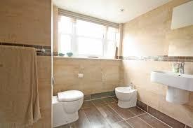ensuite bathroom ideas uk. beige brown white bathroom ensuite ideas uk