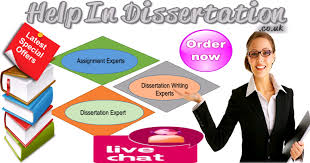 experts dissertation writing united kingdom online experts  help in dissertation offers the help of assignment experts