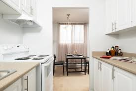 RIVERSIDE TOWERS  Osgoode Properties - One bedroom apartment ottawa