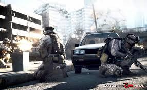 اللعبة الرائعة battlefield 3 images?q=tbn:ANd9GcQ