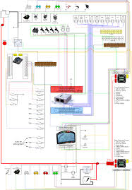 porsche 944 wiring diagram pdf porsche image x post isis intelligent multiplex systems race car wiring on porsche 944 wiring diagram pdf