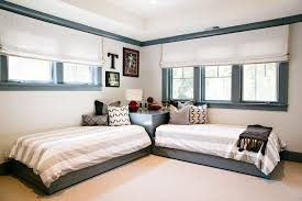 comely twins desk small home. Beautiful Small Comely Twin Beds Design S M L F With Twins Desk Small Home I