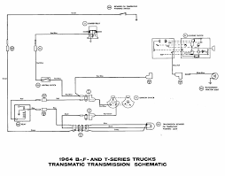 wiring diagram for tractor ignition switch images 2006 pt cruiser ford explorer radio wiring diagram also ford f 350 wiring diagram as
