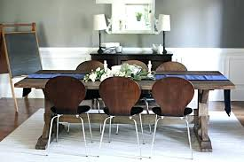 target glass dining table target round kitchen table round kitchen table sets target awesome tables lovely