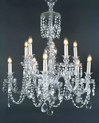 small antique chandeliers for small antique chandeliers chandelier exterior lighting small antique medium size of small antique chandeliers