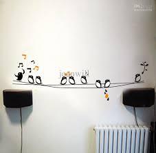 ffb cool bird awesome bird wall decor
