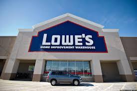 lowes dremel. lowe\u0027s: racers, start your dremel tools lowes