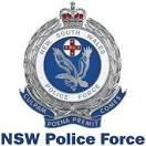 Image result for nsw police logo image