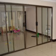 aluminium sliding doors patio doors door frames sliding door installation sigmadoors
