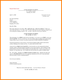 Elementary Media Specialist Cover Letter
