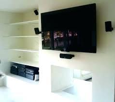 surround sound speaker mounts wall mount surround sound speaker wall mount surround sound speakers call wall mount surround sound systems