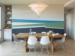 Photo Wall Design Ideas Feature Wall Ideas To Showcase Your Style Freshome