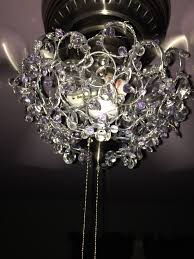 home interior confidential bling ceiling fans master bedroom fan my crazy diy adventures from bling
