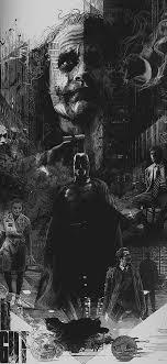 az95-joker-batman-poster-film-hero ...