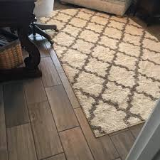 photo of baker bros area rugs and flooring chandler az united states