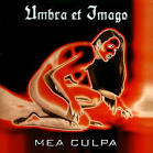 Rock Me Amadeus by Umbra et Imago