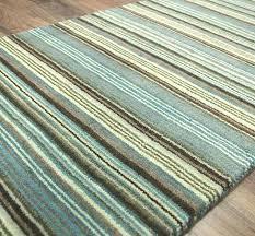 exotic green runner rug blue green hall runner rugs modern rugs blue green runner rugs