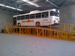 Australian Ramp Design Access Systems And Ramps Design Dynamic Engineering