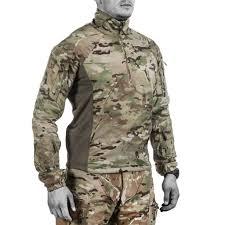 <b>Hunter</b> Gen.2 Tactical Sweater