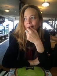 Gabriela Fink (@GabrielaFink1)   Twitter