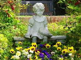 keywords suggestions for outdoor decor garden