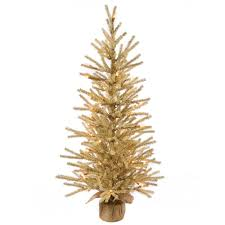 Christmas Trees  TargetEasiest Artificial Christmas Tree