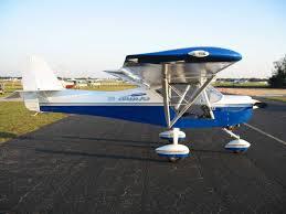 Cheap Light Sport Aircraft Pin On Lsa
