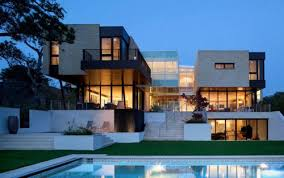 architecture houses design. Brilliant Design RiverRoadHouseFlorida1 Houses With Superb Architecture And Interior  Design