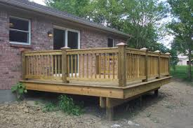 wood deck railing ideas. Exceptional Ideas As Wells Deck Railing Designs Design Along With Wood T