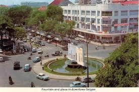 Image result for Saigon hon ngoc vien dông