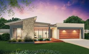 Cheap Home Designs Green Home Builders