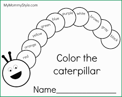 Very Hungry Caterpillar Coloring Page Fresh Very Hungry Caterpillar