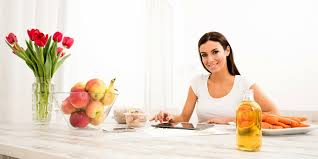 women s health tips 5 natural home remes for bacterial osis tuned in pas