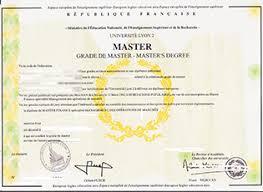 fake diploma buy fake degree fake transcript buy degrees