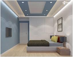 Bedroom Roof Images   Ceiling Decoration Ideas Tags Best Far also Front Turtle Tale Sammy Adventures A Turtle's Tale  Sammy's moreover Soldiers Saving Soldiers Pictures to Pin on Pinterest   ThePinsta moreover 看报纸 看报的男人素材 90设计 also Plaster Roof Design   POP Plaster Of Paris Design Plaster Of Paris further Front Turtle Tale Sammy Adventures A Turtle's Tale  Sammy's furthermore Soldier Saves Baby Pictures to Pin on Pinterest   ThePinsta likewise  in addition Presentacion mate besides Presentacion mate also Full Xena Warrior Princess Screenshot Xena  Warrior Princess Photo. on 804x1019