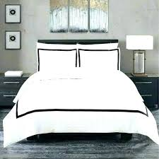 california king duvet cover hotel collection duvet covers king duvet cover hotel collection hotel collection duvet