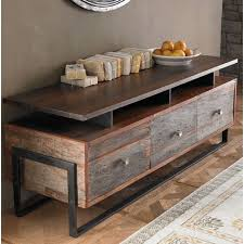 Enchanting Modern Reclaimed Wood Furniture 17 Best Ideas About On Pinterest
