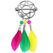 Dream Catcher Bracelet Amazon Cheap Green Dreamcatcher find Green Dreamcatcher deals on line at 80