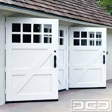 vertical bifold garage doors cosy bi fold garage doors vertical folding glass auto auctions info