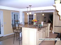 kitchen island ideas with sink. Beautiful Ideas Kitchen Sink With Cabinet Modern Island Ideas Seating  And Good Unique Base  In